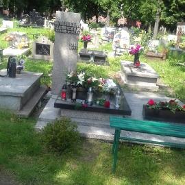 28 rocznica śmierci Wilhelma Szewczyka_2