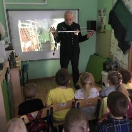 Szkoła Podstawowa w Kuźni