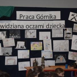 Barbórka w Społecznej Szkole Podstawowej w Krotoszynie foto_10