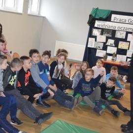 Barbórka w Społecznej Szkole Podstawowej w Krotoszynie foto_13