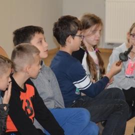 Barbórka w Społecznej Szkole Podstawowej w Krotoszynie foto_14