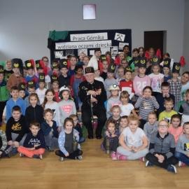 Barbórka w Społecznej Szkole Podstawowej w Krotoszynie foto_16