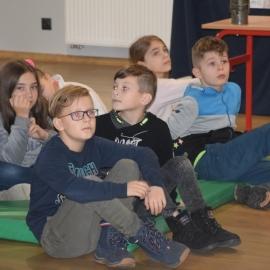 Barbórka w Społecznej Szkole Podstawowej w Krotoszynie foto_2