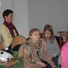 Barbórka w Społecznej Szkole Podstawowej w Krotoszynie foto_5