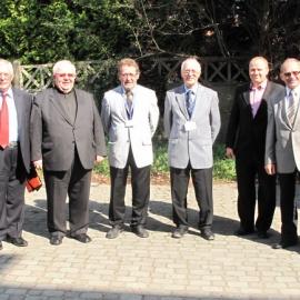 I Zjazd Ślązaków 16-18.09.2011 r. dzień 3