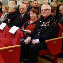 Koncert w Filharmonii Śląskiej